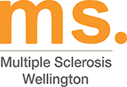 Wellington Multiple Sclerosis Society